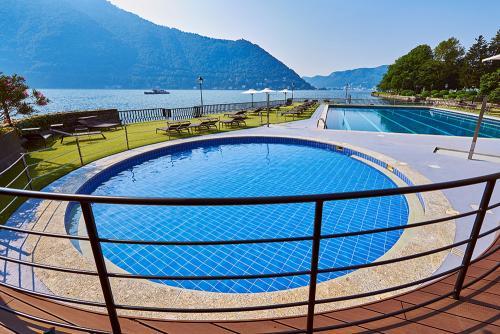 20160524 piscina